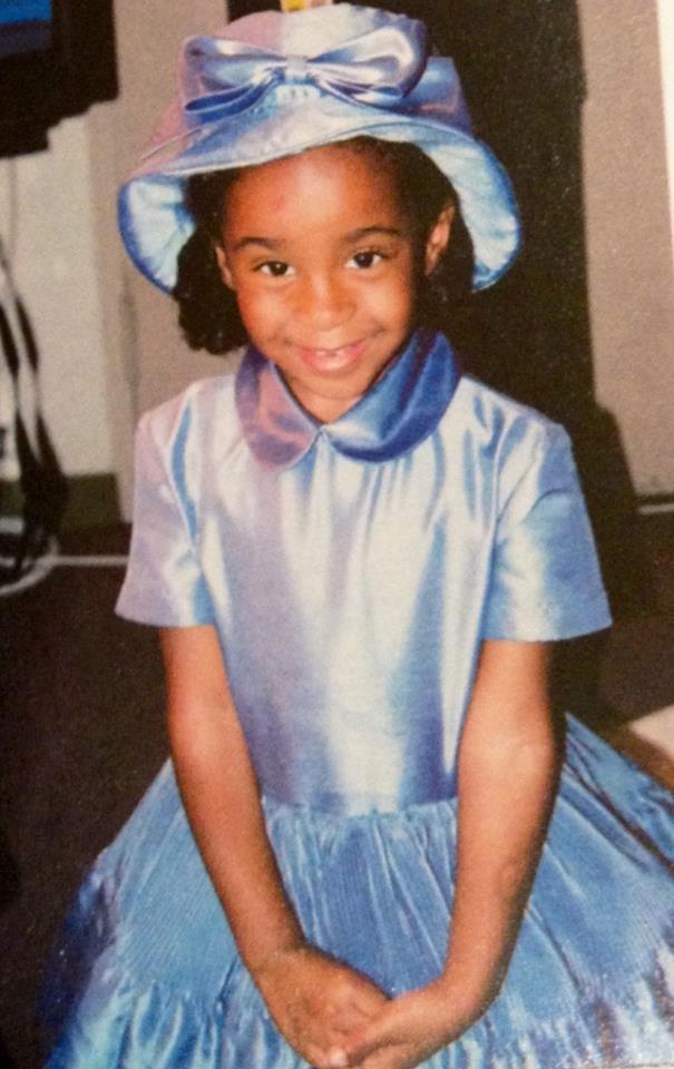 Córka Whitney Houston, Bobbi Kristina Brown nie żyje