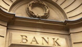 Wielki bank wkracza do Polski. Chce doradzać