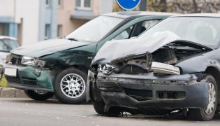 Ubezpieczyciele -  prawo naginane jest stosunkowo często