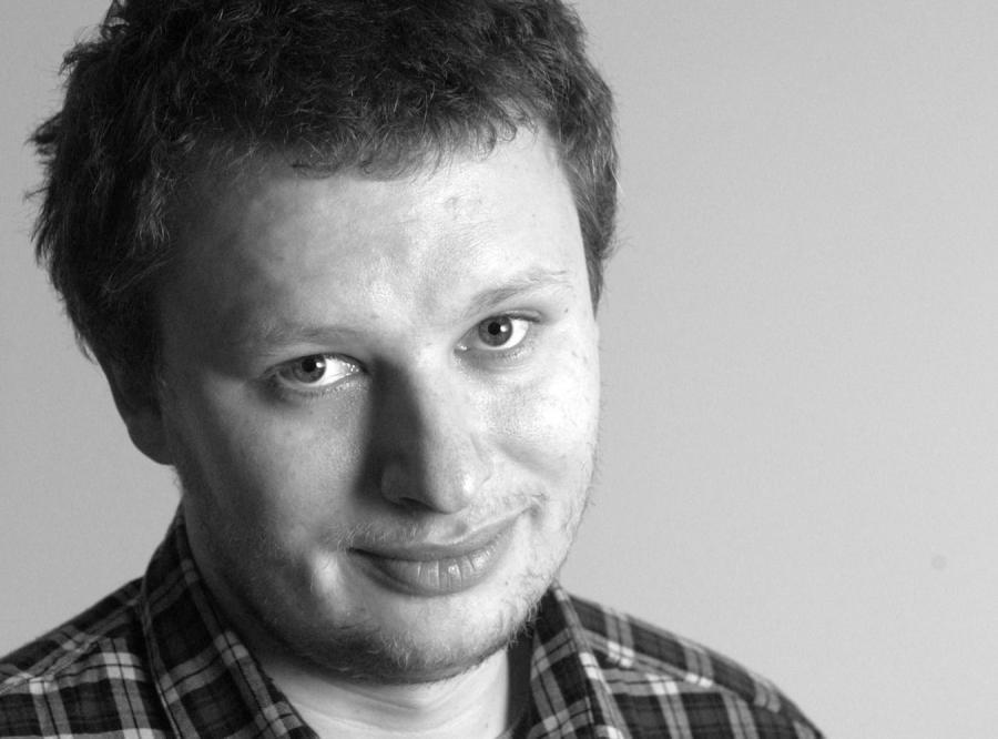 Piotr Kofta ocenia ostatnie 20 lat w polskiej literaturze