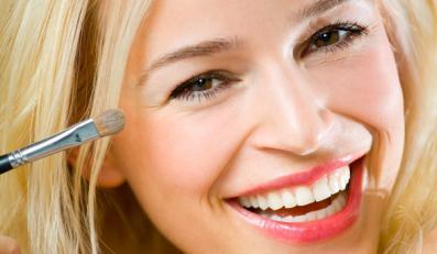 Markowe kosmetyki tanio i bez ściemy