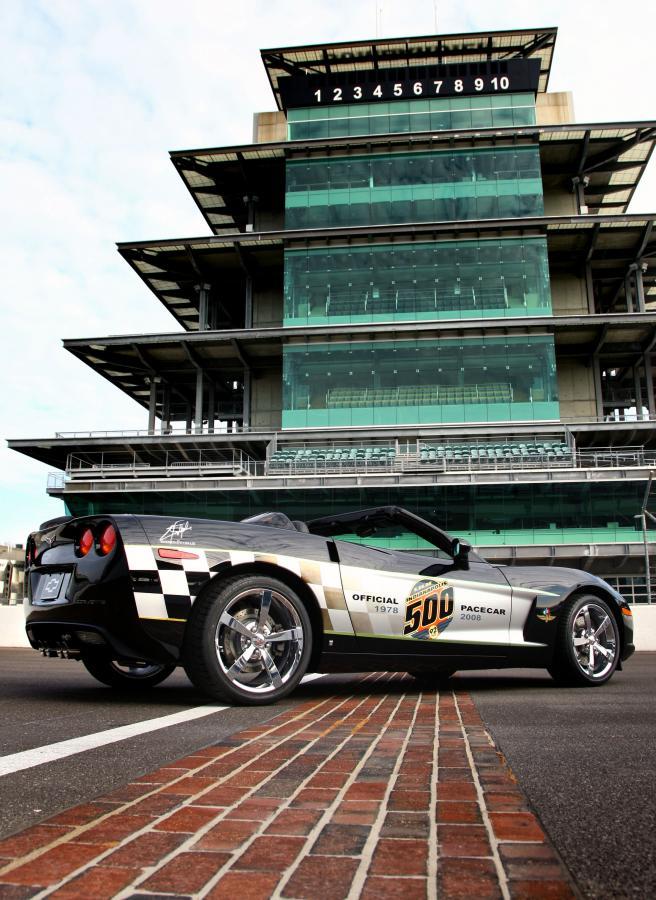 Nowe superauto będzie prowadzone przez samego Emmersona Fittipaldiego
