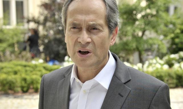 Aktorzy komentują aferę z Jerzym Zelnikiem: Smutno i wstyd