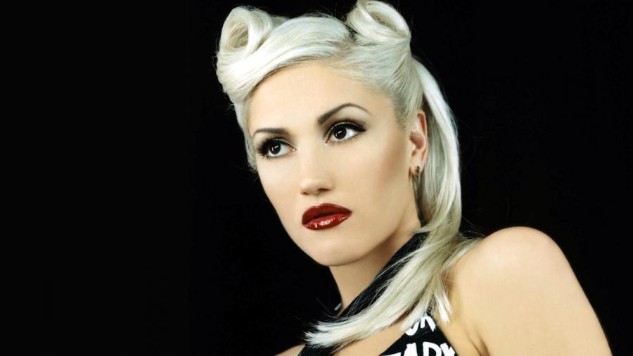 Gwen Stefani jest w czwartej ciąży