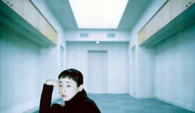 Murakami w wersji filmowej