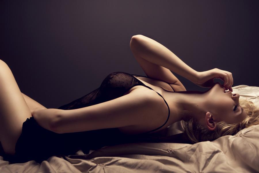 Seksualne postanowienia Polek na Nowy Rok