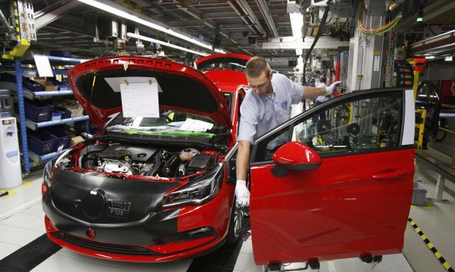 Polska fabryka pobila rekord i podwoiła produkcję! Nowe zlecenia dla nowych marek. W drodze kolejny model. ZDJĘCIA