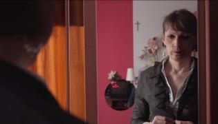 """""""Mów mi Marianna"""" to film o stawaniu się sobą i cenie, jakątrzeba za to zapłacić"""