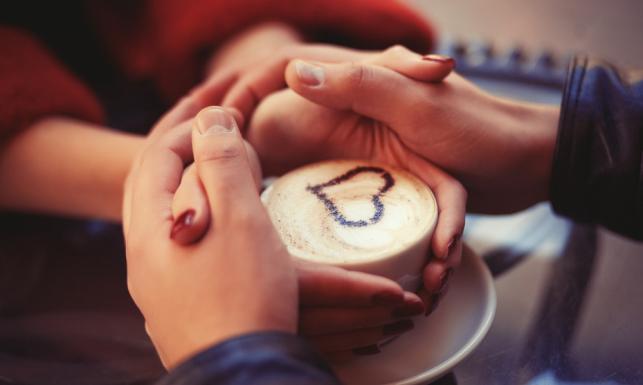 """Znalezione obrazy dla zapytania: dłonie miłość"""""""