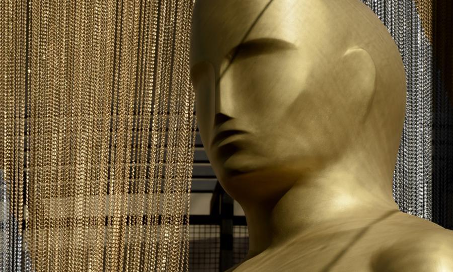 Martha Ruiz i Brian Cullinan znająlaureatów 88. edycji rozdania Oscarów