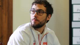 Jerzy Janowicz