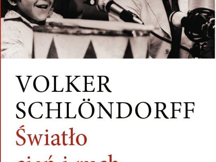 Volker Schloendorff \
