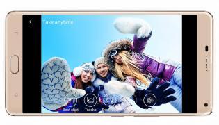 Telefon phablet Allview P8 Energy Pro