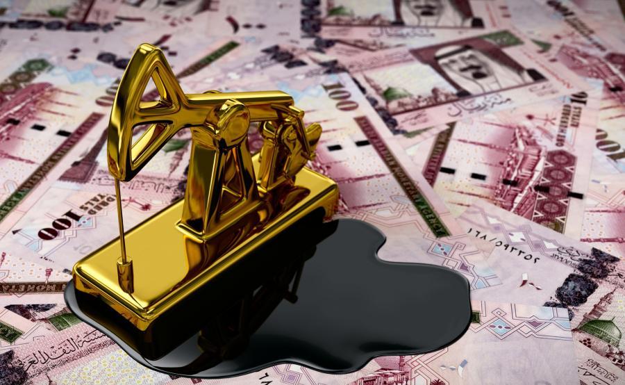 Transformacja saudyjskiej gospodarki stała się koniecznością