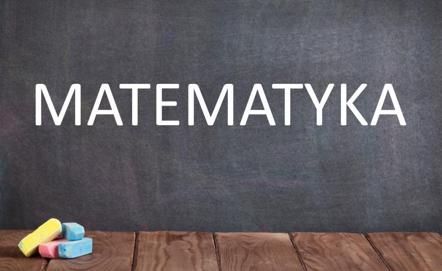 Ranking podstawówek w Warszawie - matematyka
