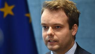 Rzecznik rządu, Rafał Bochenek