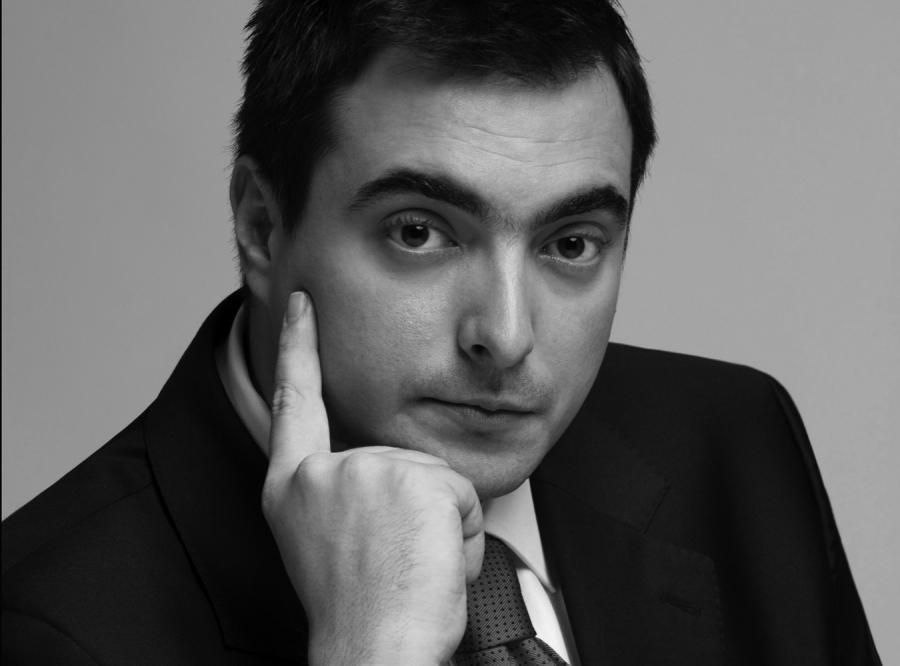 Tomasz Sekielski:Tusk musi wreszcie zacząć rządzić