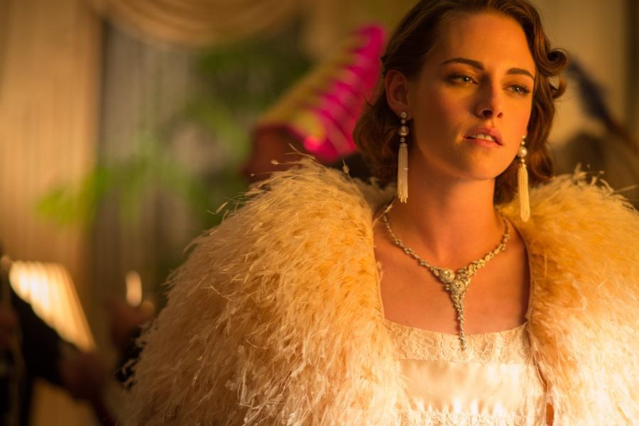 """Kristen Stewart w filmie """"Śmietanka towarzyska"""" / fot. Kino Świat"""