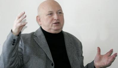 Były premier i marszałek Sejmu skarży się do Strasburga na naruszenie prawa do rzetelnego sądu