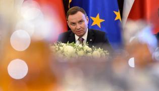 Krzysztof Skiba Zwolniony Z Tvp Jest To Decyzja Samej