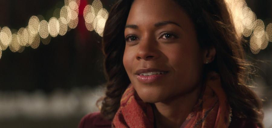 """Naomi Harris w filmie """"Ukryte Piękno"""". Premiera 25 grudnia 2016. fot. materiały prasowe"""