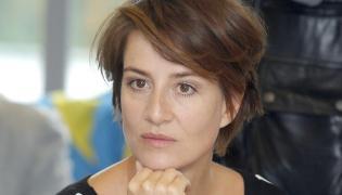 Maja Ostaszewska