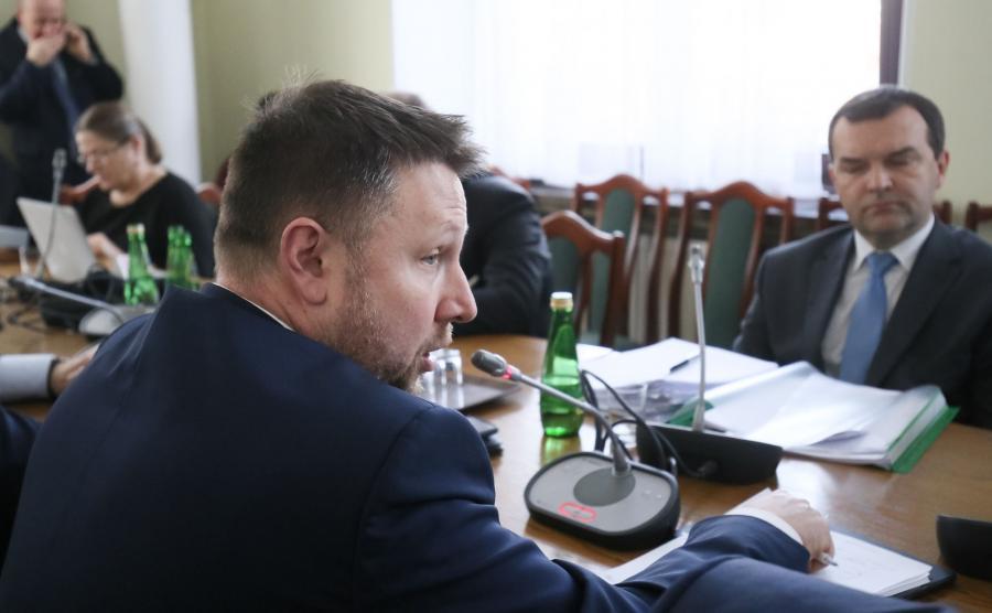 Marcin Kierwiński