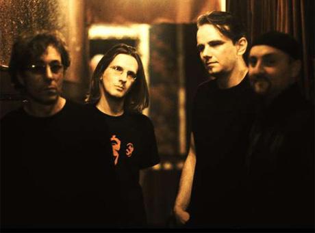 Steven Wilson lubi siedem razy z rzędu